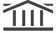 dworek_logo